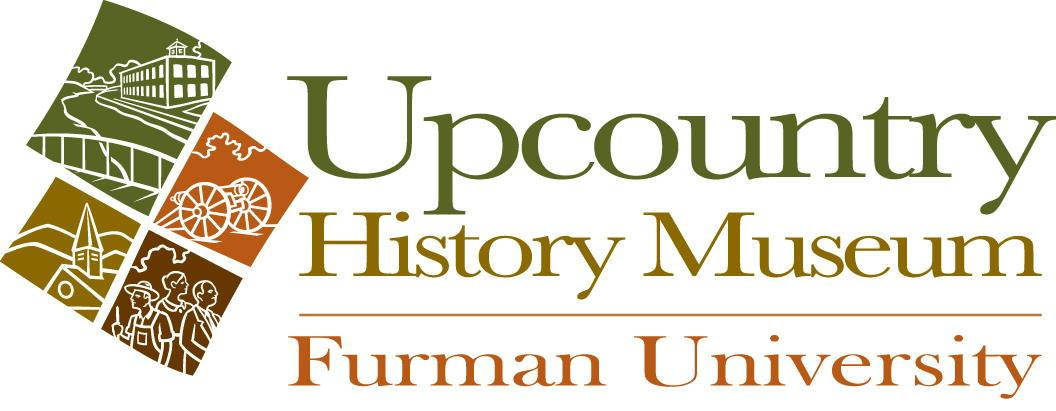 Upcountry History Museum, Furman University